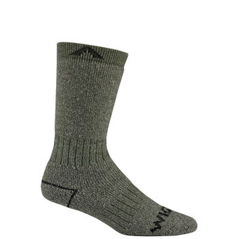 Wigwam 40 Below II Socks #F2034